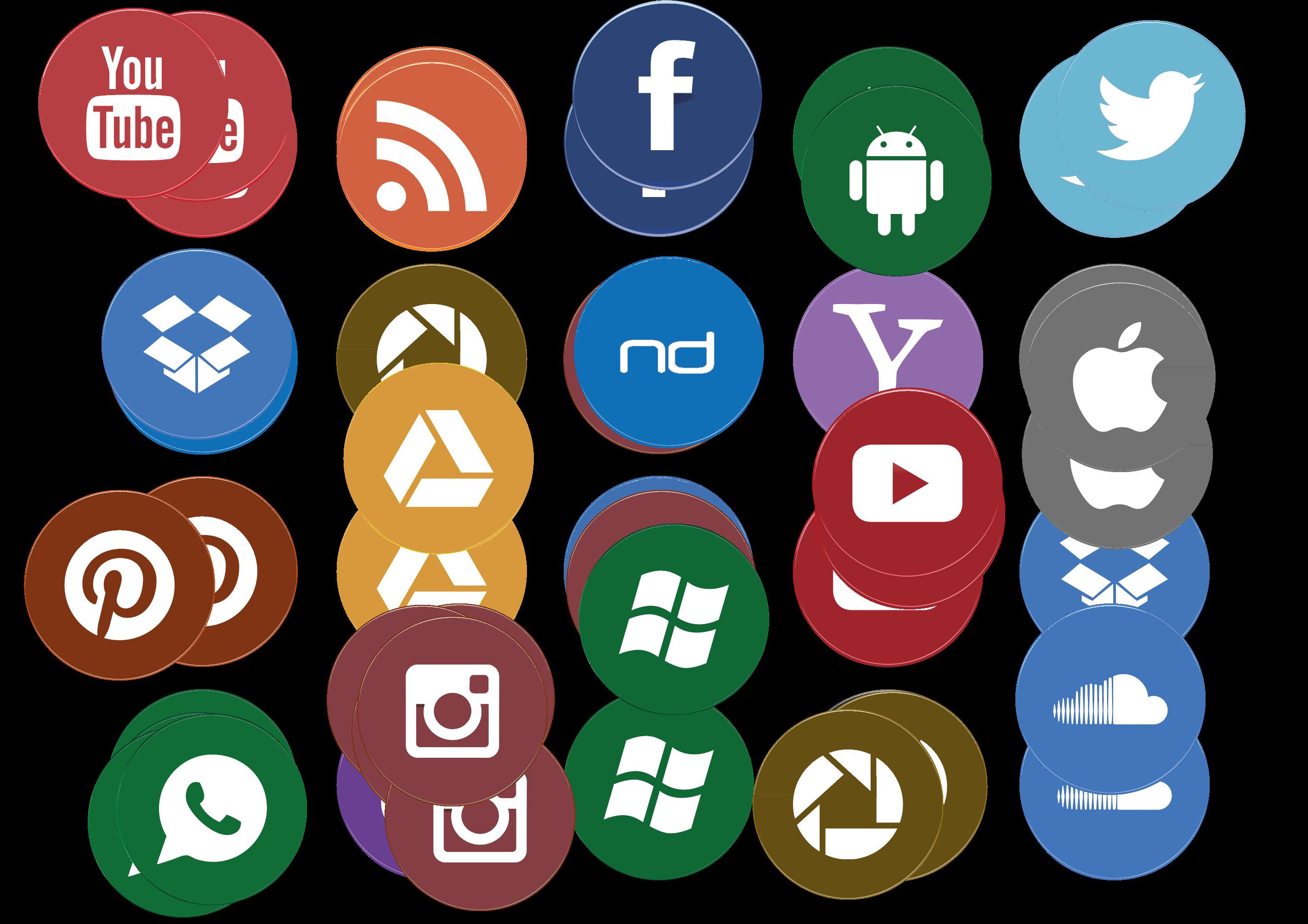 Sviluppo app mobile parma ios android newdep s r l for App per progettare